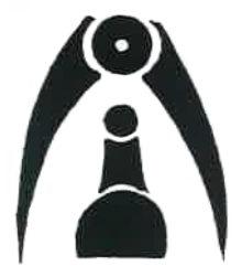 Steinmetz Kerner Symbol
