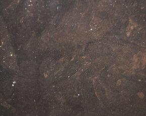 caesar brown