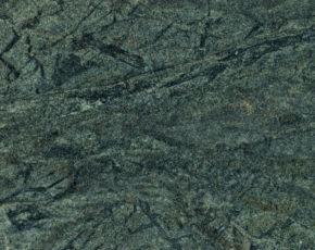 diorite verde