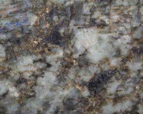 labradorite australe river blue