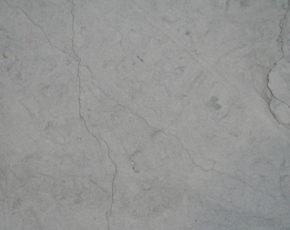 maktar grey thala gris