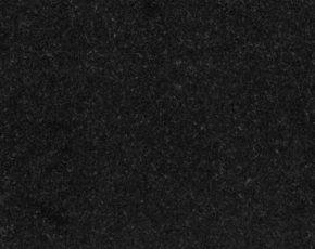 nero indiano bengal black profondo