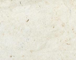 thala beige