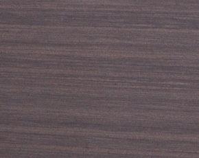 woodstone wenge