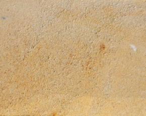 Bucher Sandstein