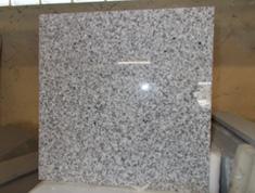 Granit Padang grau Original